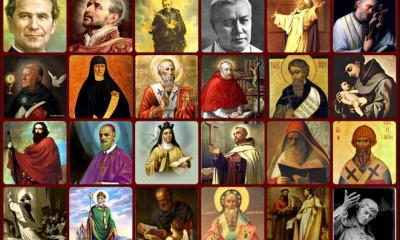 frases-de-santos-peru-catolico