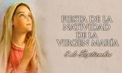 natividad-maria-peru-catolico