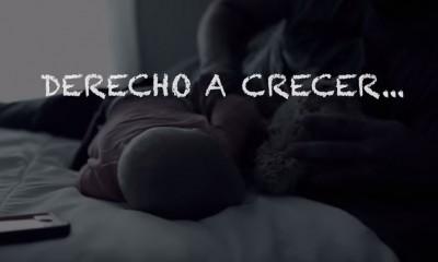 argentina-marcha-vida-peru-catolico