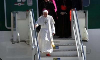benedicto-xvi-peru-catolico