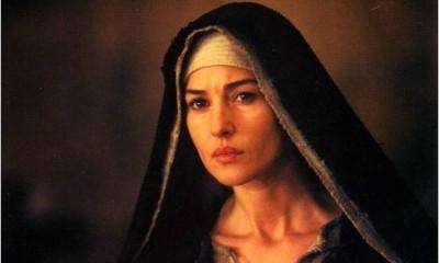 maria-magdalena-peru-catolico