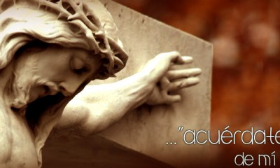 Jesus-crucificado-peru-catolico