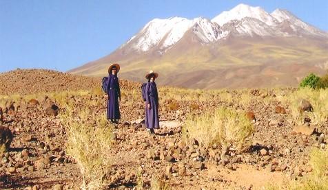 Misioneras de Jesús Verbo y Víctima 2