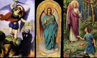 arcangeles-peru-catolico