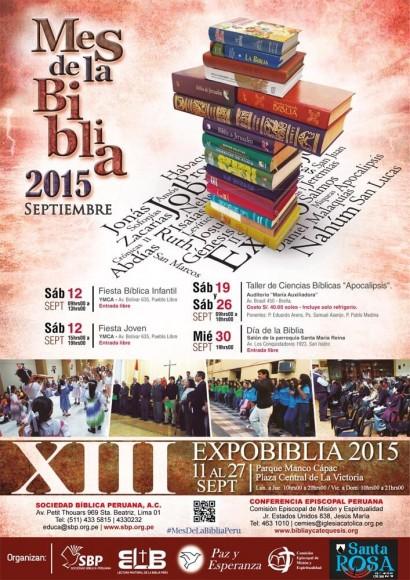 lima-celebrara-el-mes-de-la-biblia-con-diversas-actividade