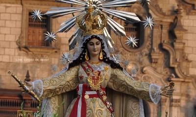 virgen-mercedes-peru-catolico