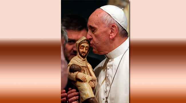 Reliquias-de-San-Francisco-de-Asis-peru-catolico4