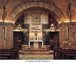 Reliquias-de-San-Francisco-de-Asis-peru-catolico5
