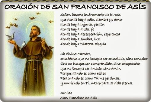 Reliquias-de-San-Francisco-de-Asis-peru-catolico8