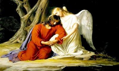 angeles-custodios-peru-catolico