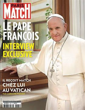 francisco_posa_paris_match