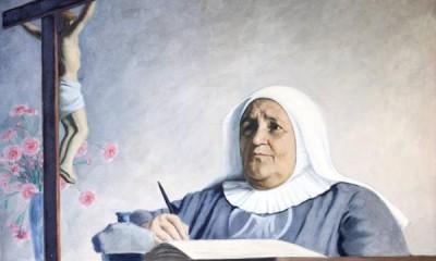 santa-laura-peru-catolico