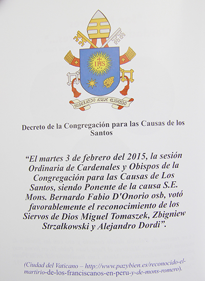 decreto-martires-peru-catolico