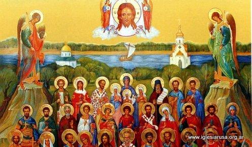 Resultado de imagen de día de todos los santos