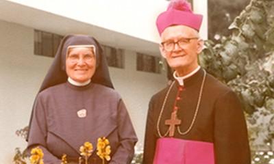 federico-kaiser-peru-catolico