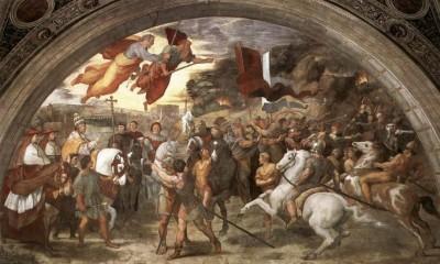 leon-magno-peru-catolico