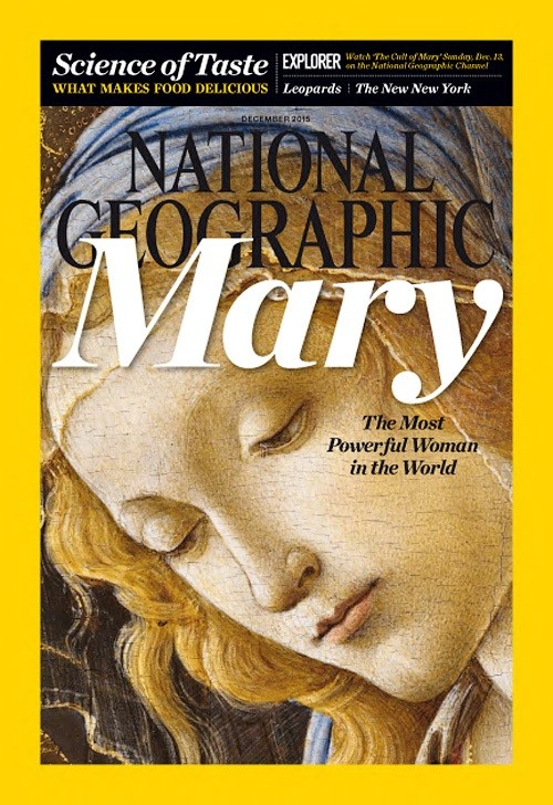 national-geographic-peru-catolico