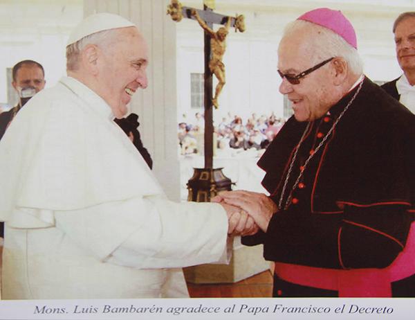 papa-francisco-martires-peru