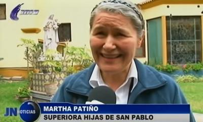 paulinas-peru-catolico