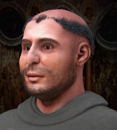 san-antonio-padua-peru-catolic