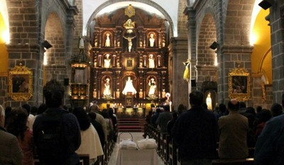 templo-santo-domingo-cusco-peru-catolico