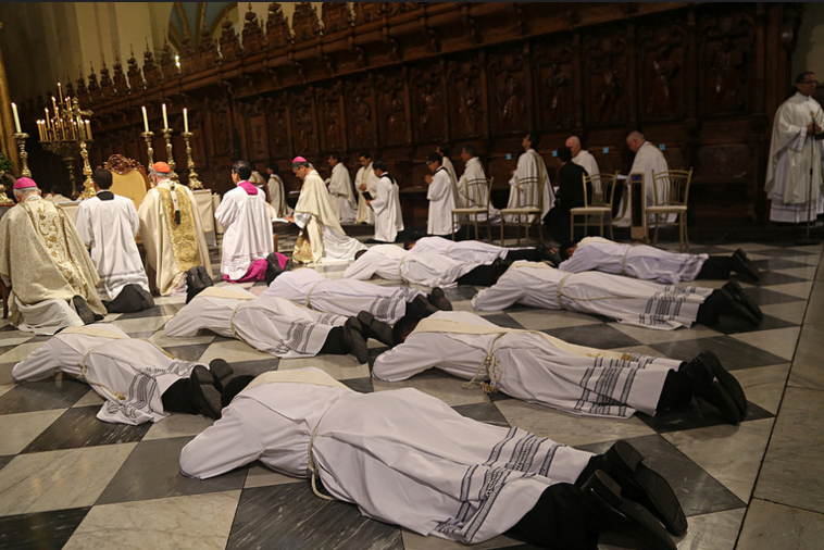 11ordenacion-sacerdotal-peru-catolico