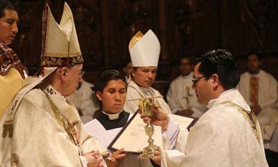 17ordenacion-sacerdotal-peru-catolico