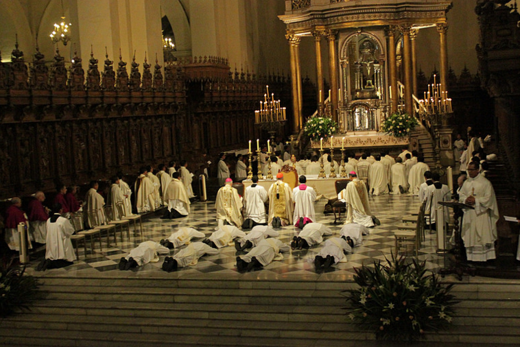 1ordenacion-sacerdotal-peru-catolico
