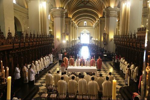 2cardenal-misericordia-peru-catolico