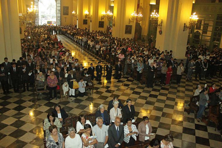 2ordenacion-sacerdotal-peru-catolico