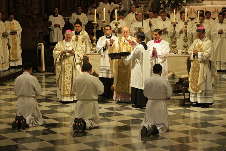 3ordenacion-sacerdotal-peru-catolico