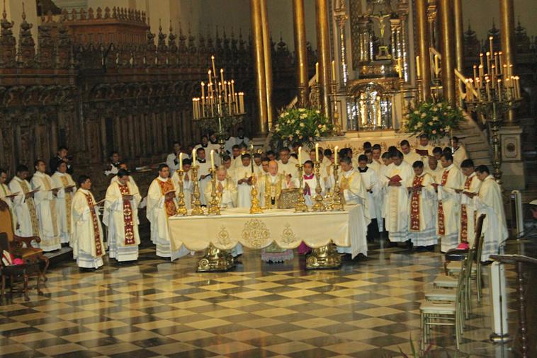 5ordenacion-sacerdotal-peru-catolico