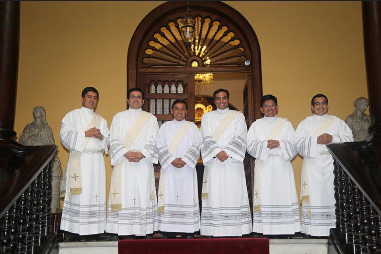 6ordenacion-sacerdotal-peru-catolico