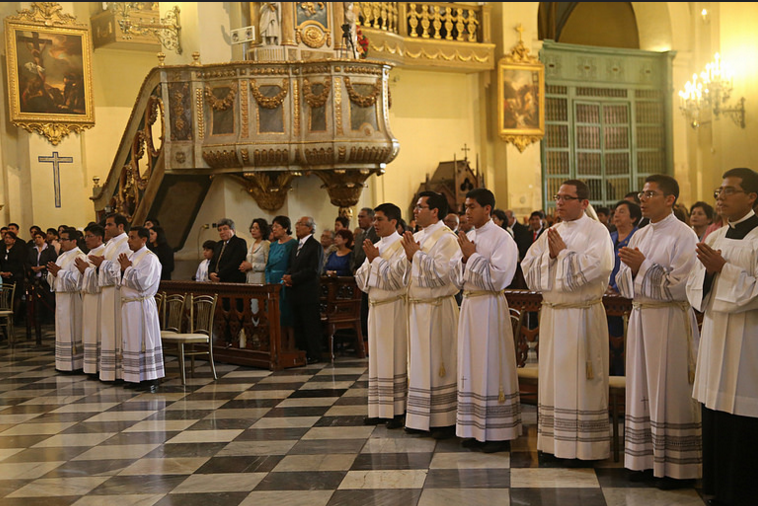 7ordenacion-sacerdotal-peru-catolico