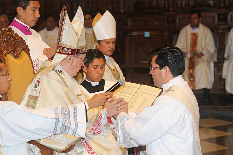 9ordenacion-sacerdotal-peru-catolico