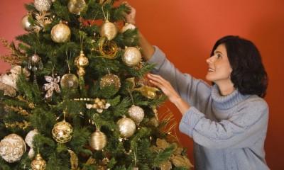 -arbol-de-Navidad-peru-catolico