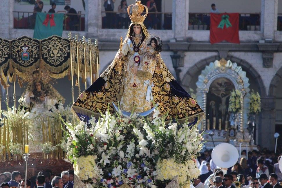 arequipa-peru-catolico