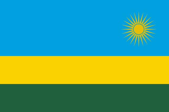 bandera-ruanda