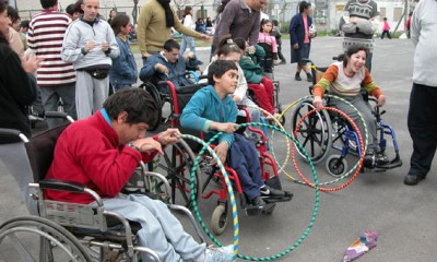 discapacitados-regalos-papa-peru-catolico