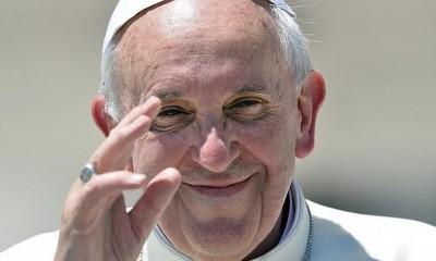 papa-audiencia-peru-catolico
