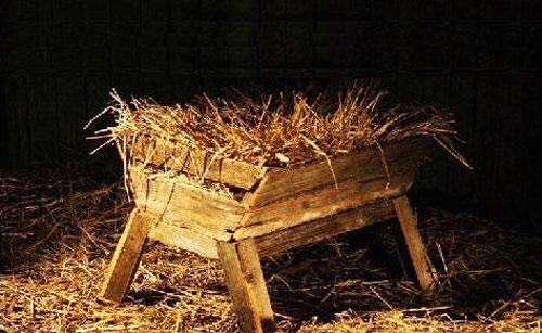 Fotos De El Pesebre De Jesus.Meditacion Sobre El Nacimiento De Jesus El Pesebre