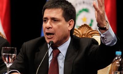 presidente-paraguay-peru-catolico