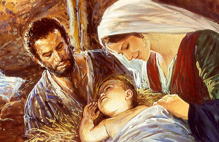 Lucas (2,41-52)