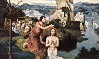 bautismo-senor-peru-catolico
