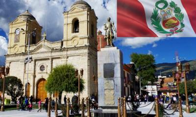 catedral-huancayo-peru-catolico
