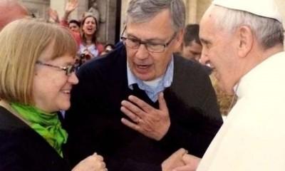 conversion-peru-catolico