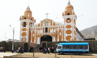 manchay-peru-catolico