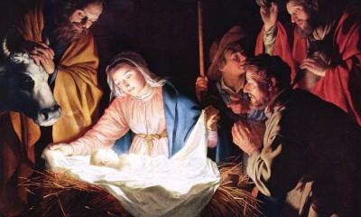 navidad-peru-catolico