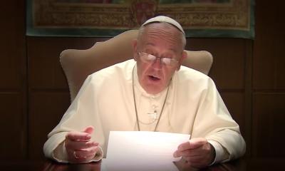 papa-francisco-religionesperu-catolico