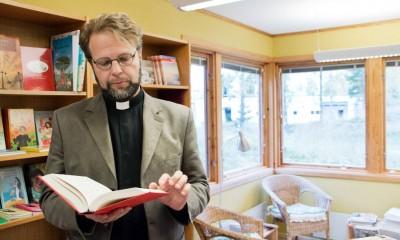 pastor-catolico-peru-catolico